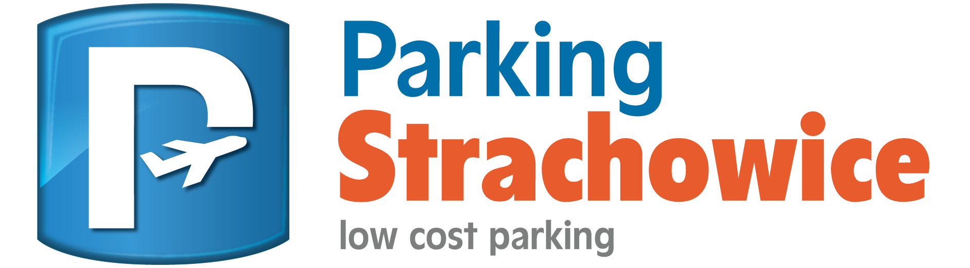 Parking Strachowice